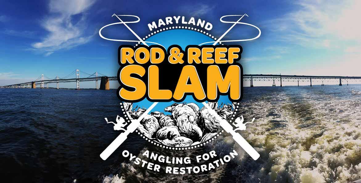 maryland-rod-reef-slam-1171-593